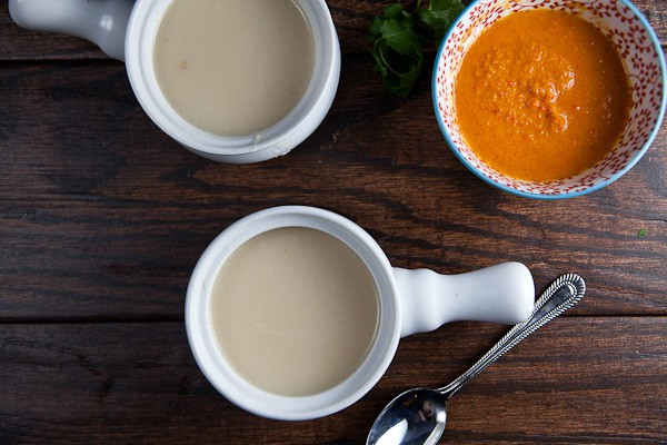 healthy-delicious.com_cauliflower soup-2