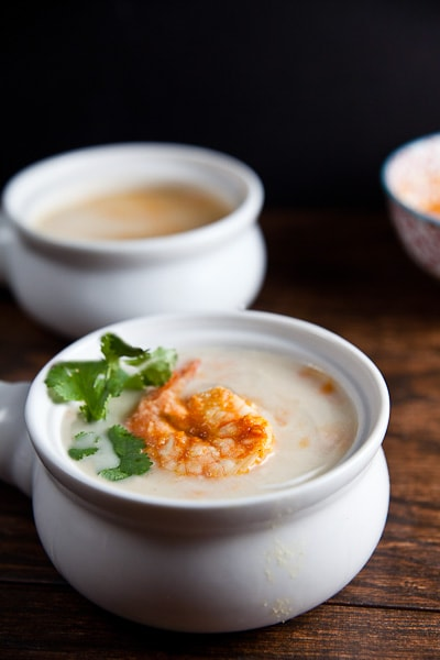 healthy-delicious.com_cauliflower soup