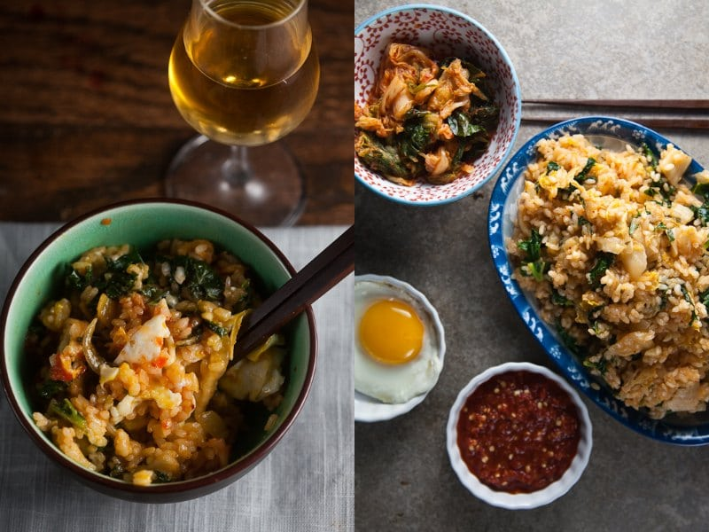 Healthy-Delicious_Kimchi-Fried-Rice-Two
