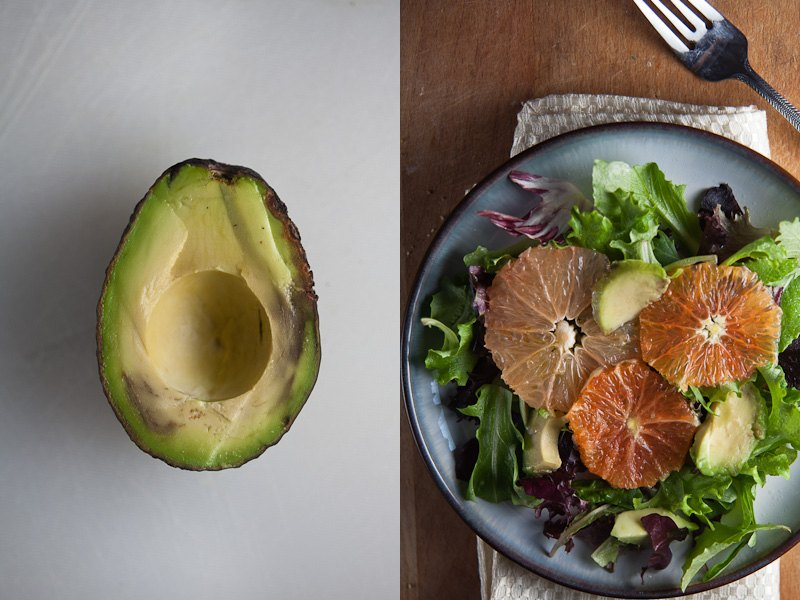 healthy-delicious-citrus-avocado-salad