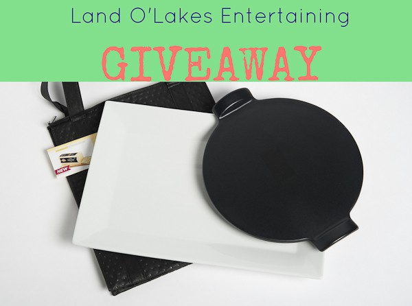 healthy-delicious_entertaining giveaway