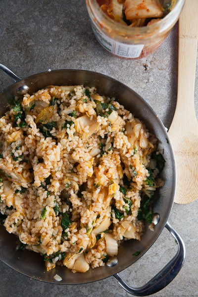 healthy-delicious_fried-rice