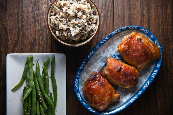 healthy-delicious_honey-sriracha-chicken-3