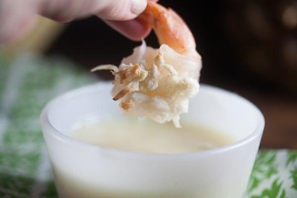 healthy-delicious_skinny-coconut-shrimp