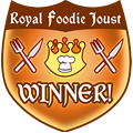 royal-foodie-joust-winner--badge