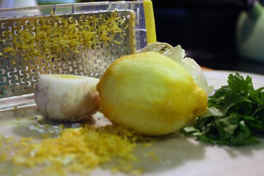 lemonriffic