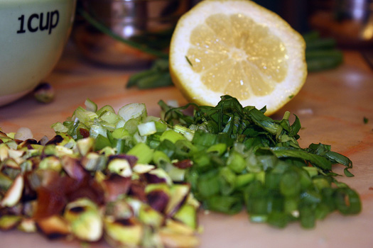 lemon_pistachio_greenonion