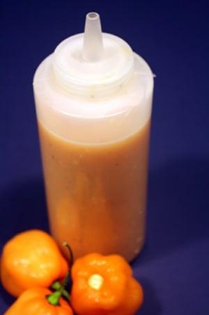 habanero sauce.jpg