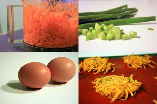 latke ingredients.jpg