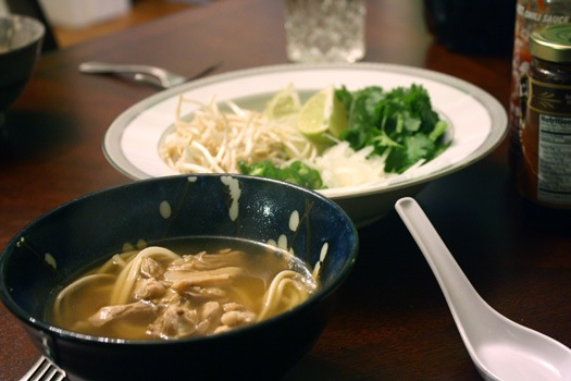 pho with toppings.jpg