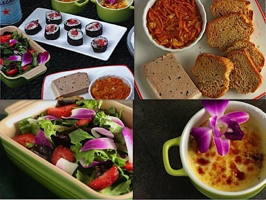 picnic food collage.jpg