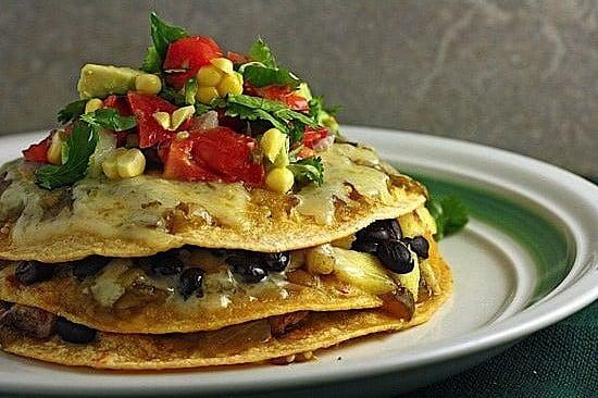 pork-and-pineapple-stacked-echilada.jpg