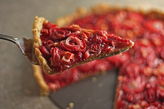 strawberry-rhubarb-tart-3.jpg