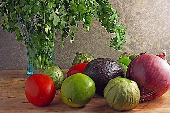 vegetables for enchilada sauce.jpg