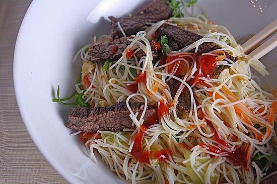 vietnamese-braised-beef-2.jpg