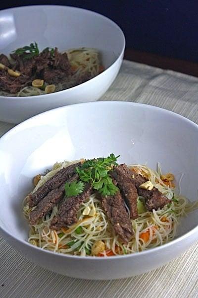 vietnamese-raised-beef-bowl.jpg