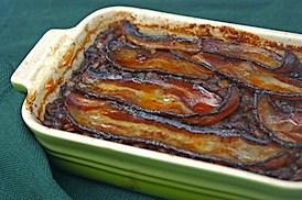 baked-lentils.jpg