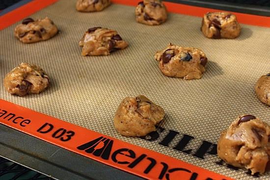 cookie-dough.jpg