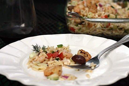 eating-orzo-salad.jpg