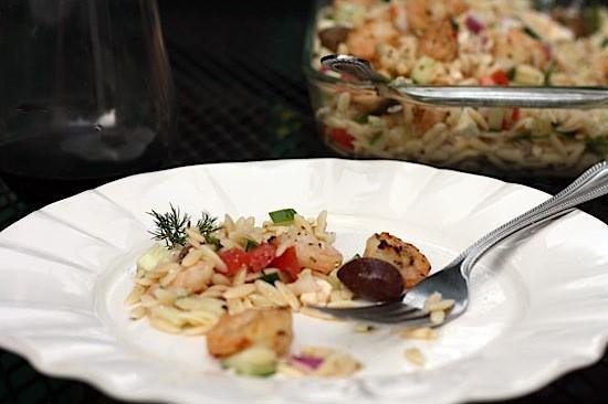 eating-orzo-salad.jpg
