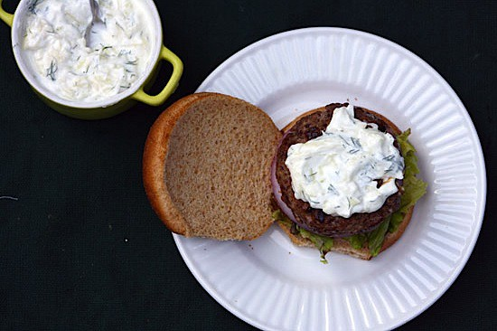 greek-burger-with-tzatziki.jpg