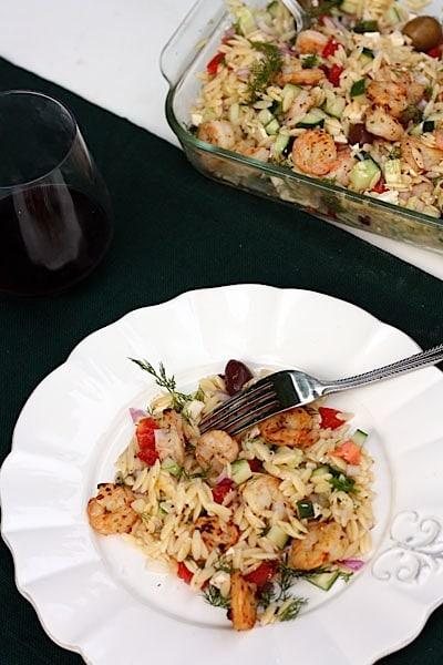 greek-shrimp-salad.jpg