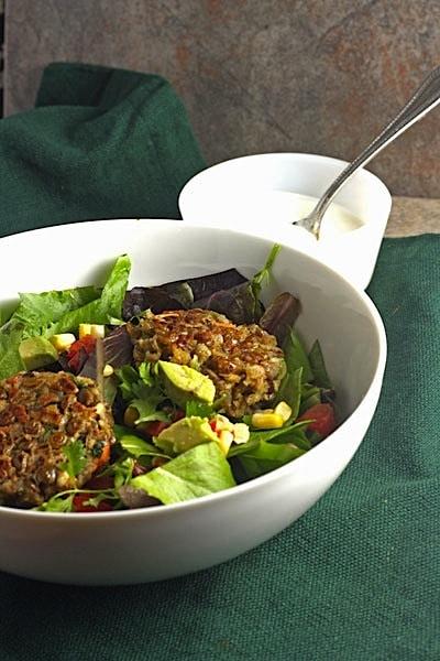 lentil-cake-salad.jpg