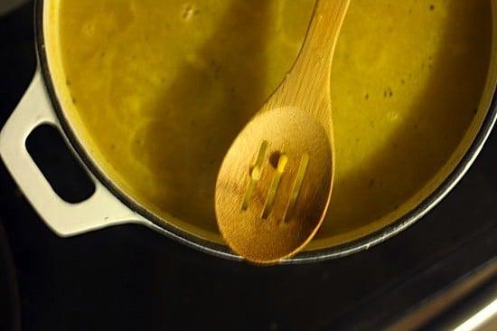 moroccan-pea-soup.jpg