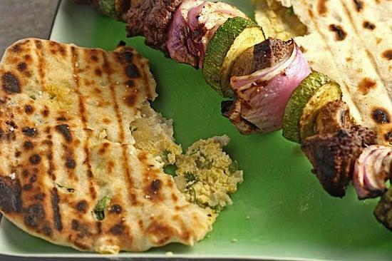 pea-naan-and-kebab.jpg