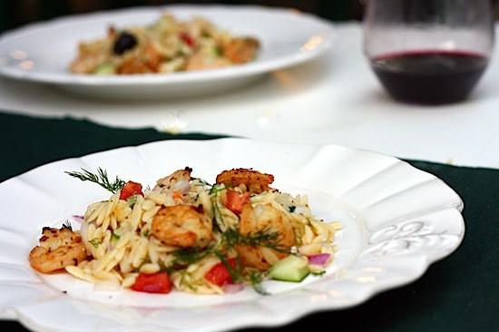 shrimp-and-orzo-salad-plate.jpg