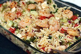 srimp-and-orzo-salad-mixed.jpg