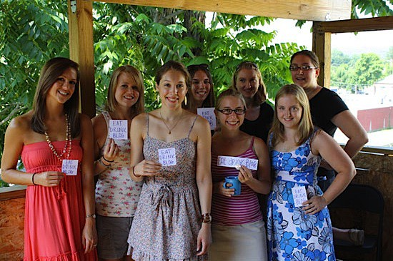 bloggers-at-brunch.jpg