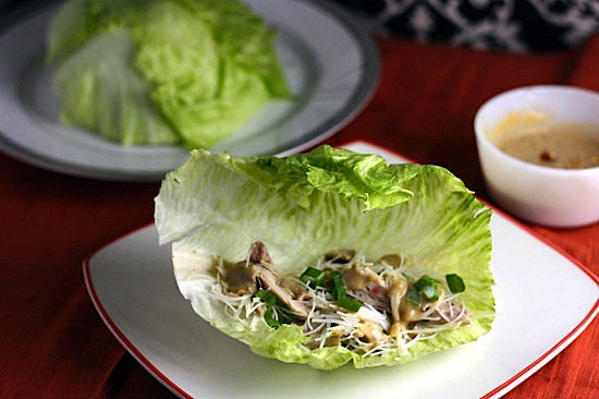 duck-and-cashew-lettuce-wra.jpg