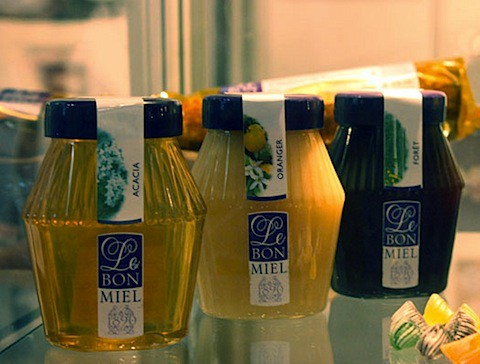 le-bon-miel.jpg