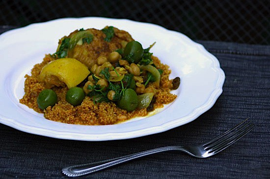 marvelous-moroccan-chicken.jpg