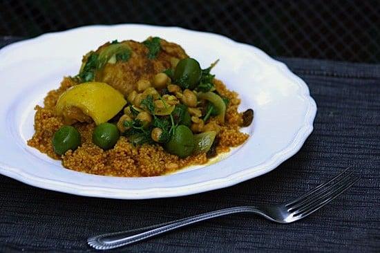 marvelous-moroccan-chicken.jpg