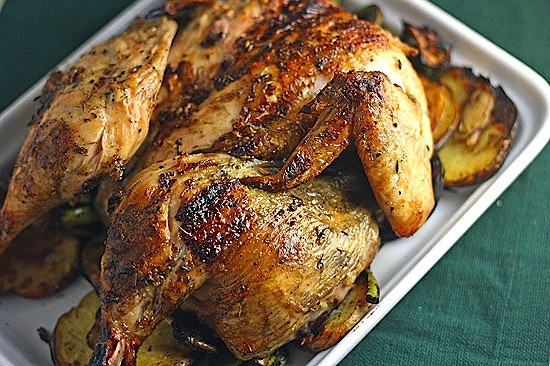 roast-chicken-on-the-grill.jpg