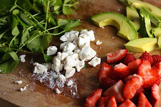 salad-fixins.jpg