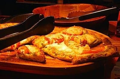 tandoor-chef-pizza.jpg