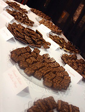 tapestry-chocolates.jpg