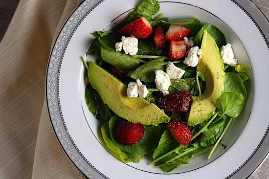 watercress-salad.jpg
