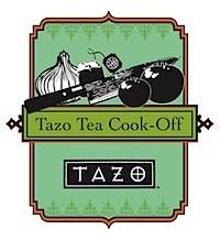 Cook-Off Logo.jpg