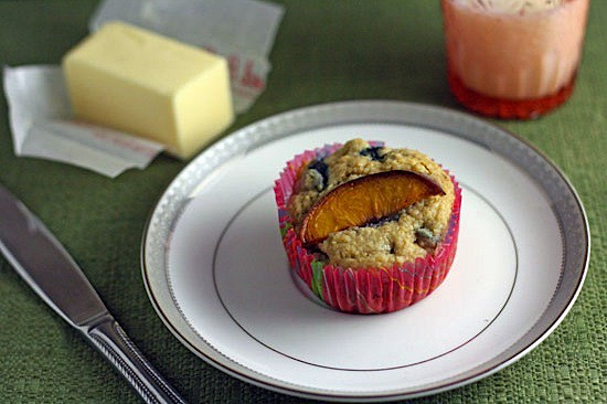 bran-muffin.jpg