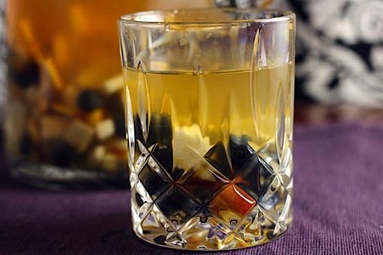 iced-tea-glass.jpg