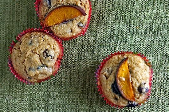 muffins-of-bran.jpg