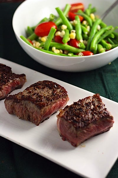 porcini-steak-with-bean-sal.jpg