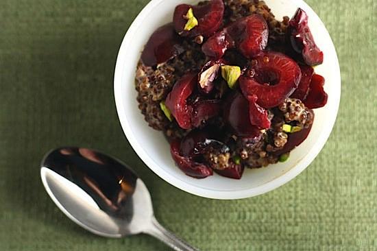 quinoa-pudding-3.jpg