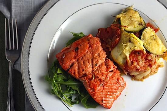 salmon-and-gratin-plate.jpg