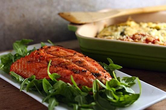 salmon-and-gratin.jpg