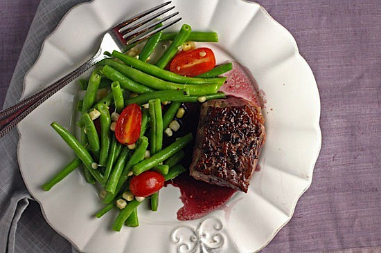 steak-and-beans-on-plate.jpg